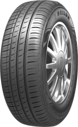 Summer Tyre Sailun Atrezzo Eco XL 175/65R15 88 T