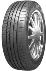 Summer Tyre Sailun Atrezzo Elite 205/50R15 86 V