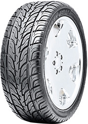 Summer Tyre Sailun Atrezzo SVR LX XL 255/30R22 95 V