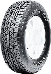 Summer Tyre Sailun HT Terramax 245/65R17 107 T
