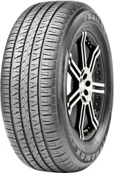 Summer Tyre Sailun Terramax CVR 225/55R18 98 V