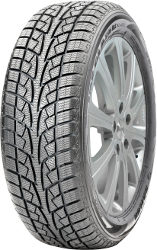 Winter Tyre Sailun Ice Blazer WSL2 165/65R15 81 T