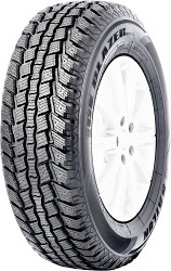 Winter Tyre Sailun Ice Blazer WST2 245/60R18 105 T