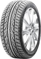 Summer Tyre Sailun Atrezzo Z4+AS XL 245/45R17 99 W