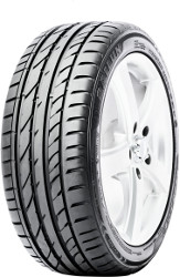 Summer Tyre Sailun Atrezzo ZSR XL 205/45R16 87 V