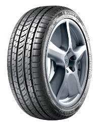 Summer Tyre Sunny SN3630 235/40R17 90 W