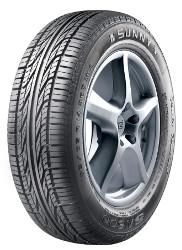 Summer Tyre Sunny SN600 195/55R15 85 V