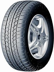 Summer Tyre Tigar Sigura 145/70R13 71 T