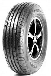 Summer Tyre Torque TQ-HT701 265/70R17 115 T