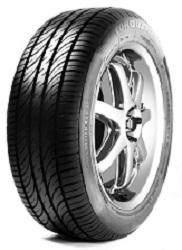 Summer Tyre Torque TQ021 185/55R15 82 V