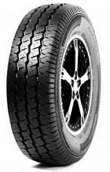 Summer Tyre Torque TQ-05 235/65R16 115 T