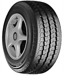 Summer Tyre Toyo H08 185/75R16 104 S