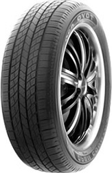 Summer Tyre Toyo Open Country A20A 215/55R18 95 H