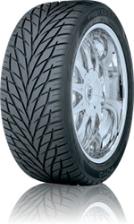 Summer Tyre Toyo Proxes S/T XL 285/35R22 106 W