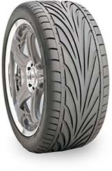 Summer Tyre Toyo Proxes T1-R XL 195/55R16 91 V