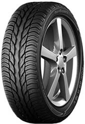 Summer Tyre Uniroyal RainExpert SUV 225/65R17 102 H