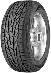 Summer Tyre Uniroyal Rallye 4x4 Street 195/80R15 96 H