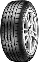 Summer Tyre Vredestein Sportrac 5 XL 215/55R18 99 V