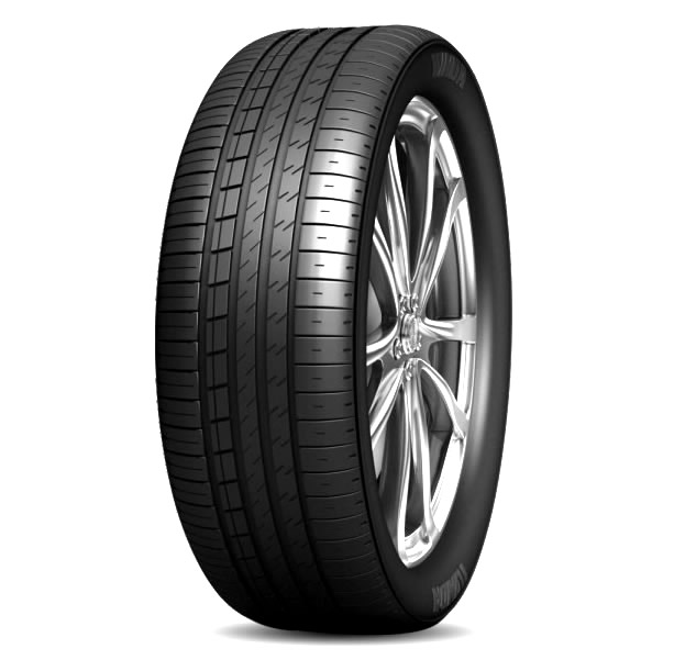 Summer Tyre Winda WP16 225/60R17 99 H