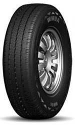 Summer Tyre Winda WR01 185/75R16 104 R