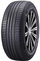 Summer Tyre Winrun R330 255/40R17 94 W
