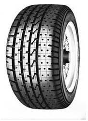 Summer Tyre Yokohama A008 165/70R10 72 H