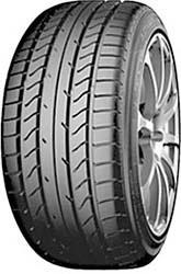Summer Tyre Yokohama A10E 215/50R17 91 V