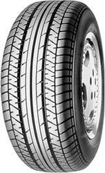 Summer Tyre Yokohama A345 195/60R15 88 H