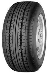 Summer Tyre Yokohama A348 215/60R16 95 H