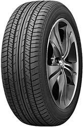 Summer Tyre Yokohama A349 215/65R16 98 H