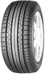 Summer Tyre Yokohama Advan A460 205/60R16 92 H