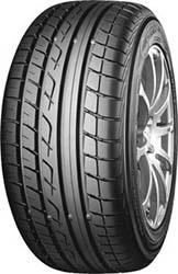 Summer Tyre Yokohama C.Drive AC01 225/60R16 98 W