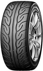 Summer Tyre Yokohama Advan Neova AD08R XL 225/35R19 88 W
