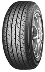 Summer Tyre Yokohama E70J 215/45R17 87 W