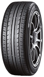 Summer Tyre Yokohama BluEarth ES32 XL 235/45R17 97 V