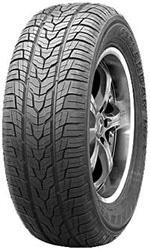 Summer Tyre Yokohama Geolandar G038 265/60R18 110 V