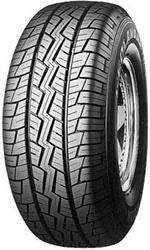 Summer Tyre Yokohama Geolandar G039 265/70R16 112 S