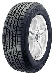 Summer Tyre Yokohama Geolandar H/T G056 XL 245/70R16 111 H