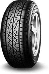 Summer Tyre Yokohama Geolandar G900 215/60R16 95 V