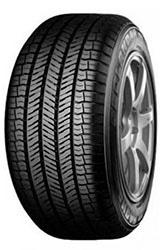 Summer Tyre Yokohama Geolandar G91A 235/55R18 100 H