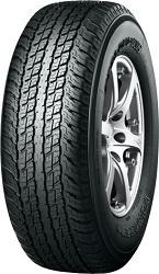 Summer Tyre Yokohama Geolandar G94 265/65R17 112 S