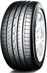 Summer Tyre Yokohama Advan Sport V103B XL 275/40R20 106 Y