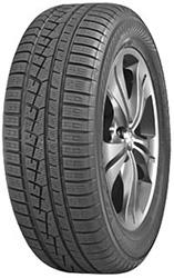 Winter Tyre Yokohama W.Drive V902 285/35R21 105 V