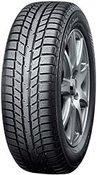 Winter Tyre Yokohama W.Drive V903 155/60R15 74 T