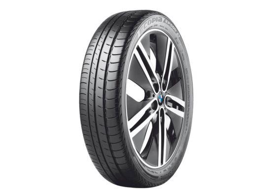 Tyre Bridgestone EP500 86Q 175/60R19 86 Q