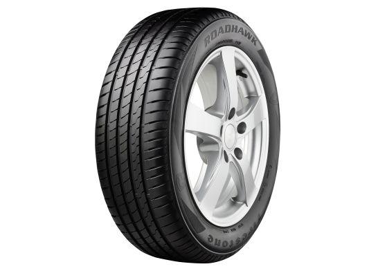Tyre Firestone RHAWK 99H 215/60R16 99 H