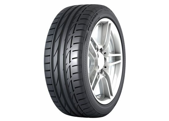 Tyre Bridgestone S001 101Y 275/40R19 101 Y