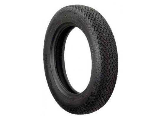 Tyre Camac BN313 68S 145/80R10 68 S