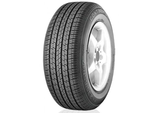 Tyre Continental 4X4 CO 111H 235/70R17 111 H