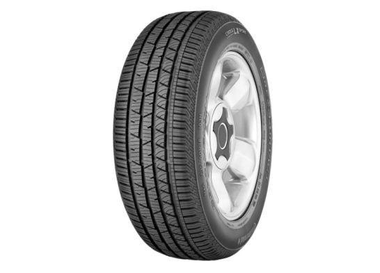 Tyre Continental CROSS 99V 235/55R17 99 V